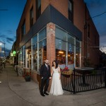 Junction Wedding Photography