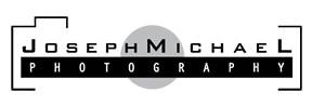Joseph Michael Photography logo